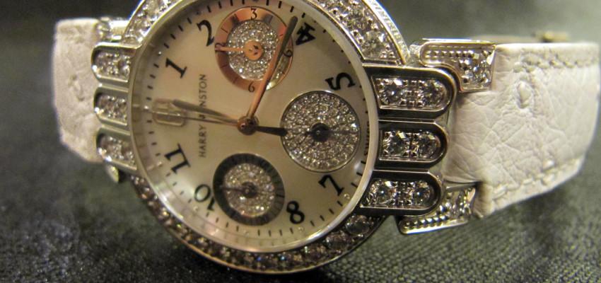 Оставить заявку на часы: параметры товара укажите размер, цвет, количество и другие дополнительные параметры товара.