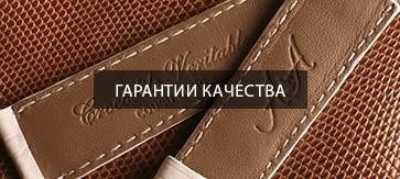 ai-knopki-2
