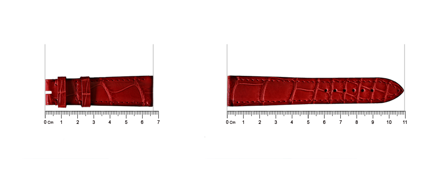 ai-03_strap-mesure-length
